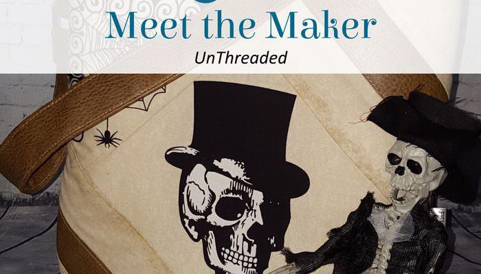 Meet the Maker: UnThreaded