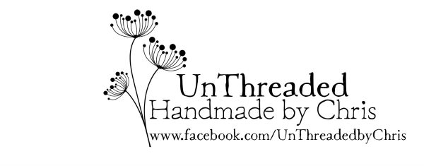 Meet the Maker: UnThreaded - two pretty poppets