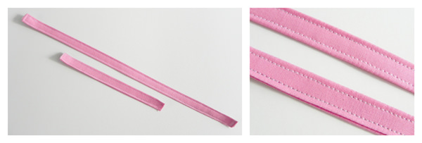Cleo Everyday Wallet - Wrist Strap Hack - two pretty poppets