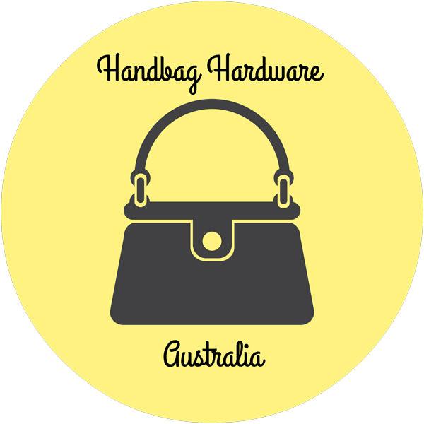 Handbag Hardware Australia