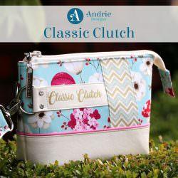 Classic Clutch