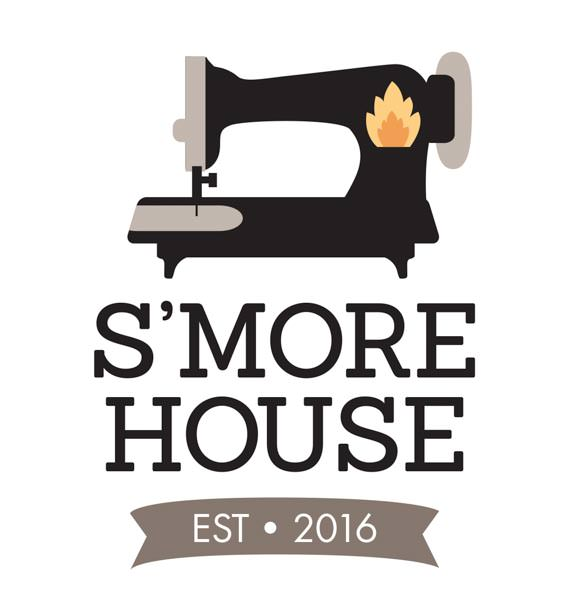 Meet the Maker - Smore House - Andrie Designs
