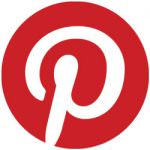Get pinning with Andrie Designs on Pinterest