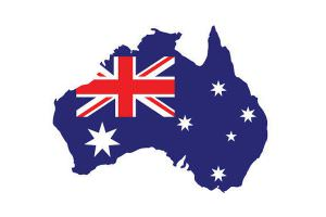 Australian Online Suppliers Of Bag Hardware Notions And Fabric Andrie Designs