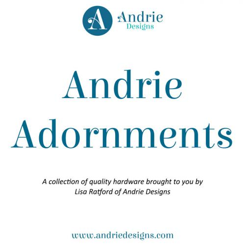 Andrie Adornments