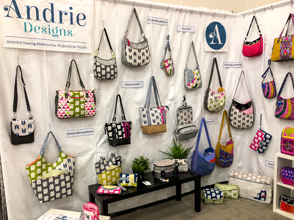 Cats and Dogs - Andrie Designs
