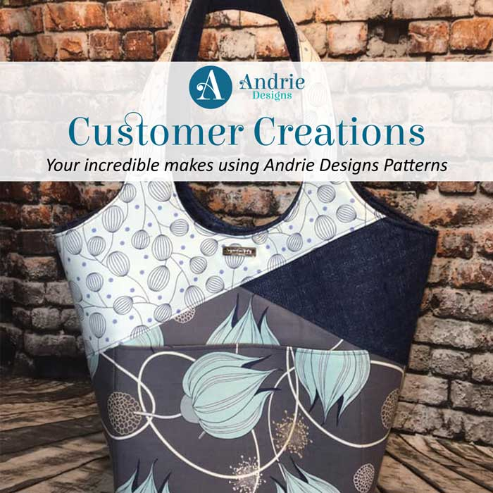 Customer Creations - End of January