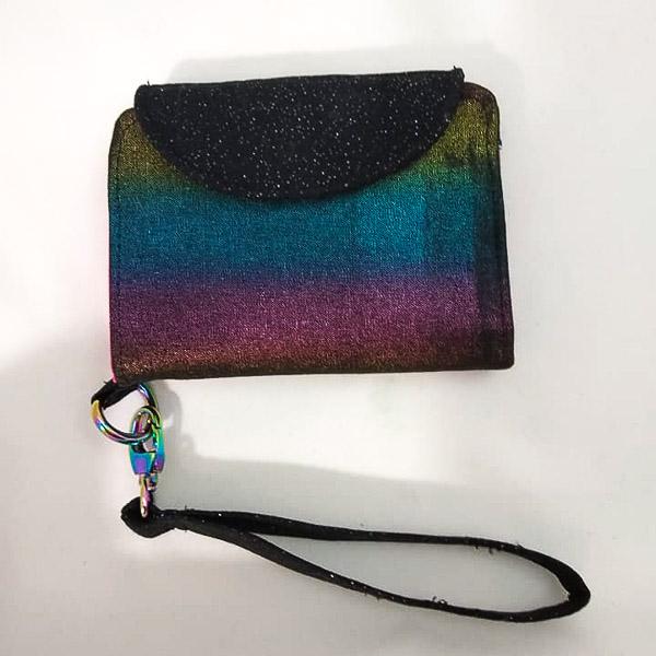 Elisha's Layla - Customer Creations - February 2020 - Andrie Designs